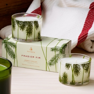 Frasier-Fir-Heritage-Candle-Set-0520483007-Alt1-360