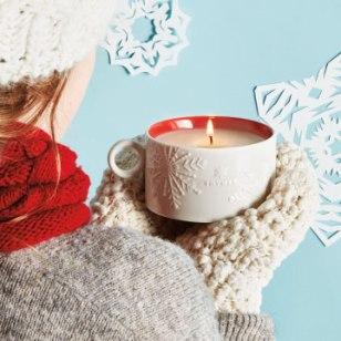 Hot-Cocoa-Dark-Chocolate-Mug-Candle-0590532307-Alt1-360